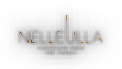 NelleUlla: Chocolate from the forest